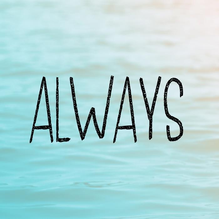 always_final