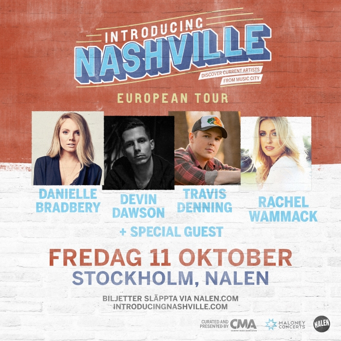 IntroducingNashville_Europe_1x1_2